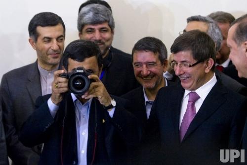 Iran-Brazil-Turkey-sign-Nuclear-Agreement_1_1.jpg