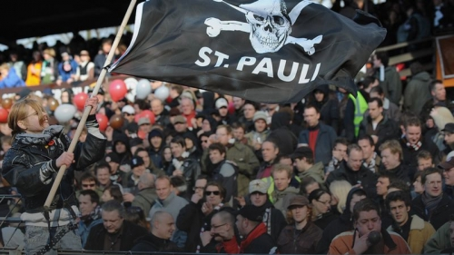 st_pauli.png